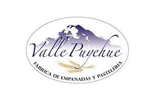 valle-puyehue