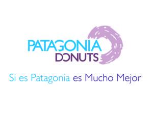 LOGO PATAGONIA COLOR-01
