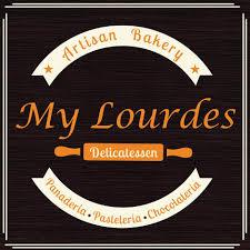 Mi Lourdes